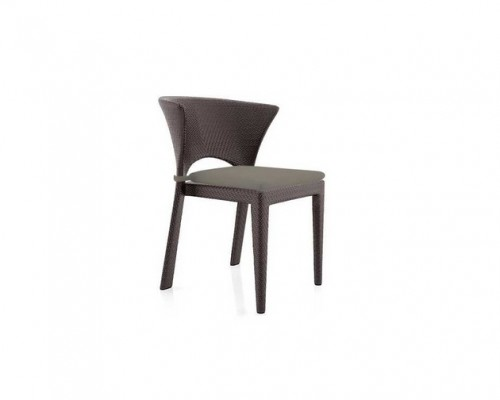 VIGO Sidechair stackable