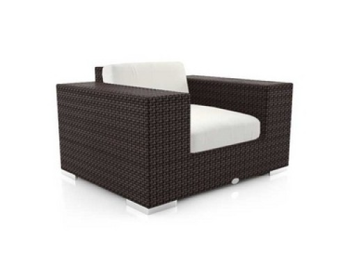 CLUB Lounge chair