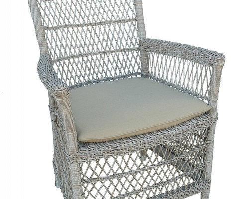 Panama Armed Chair