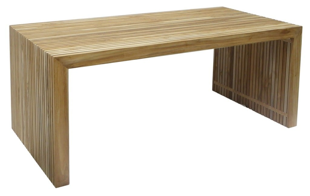 Jadi Teak Table