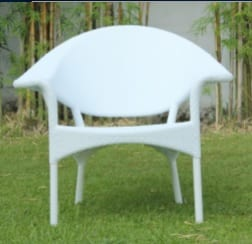Gull Chair